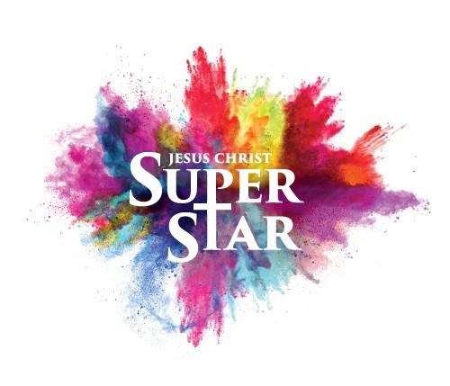 Jesus Christ Superstar Tickets.