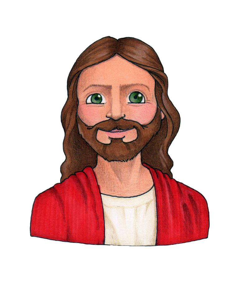 3270 Lds free clipart.