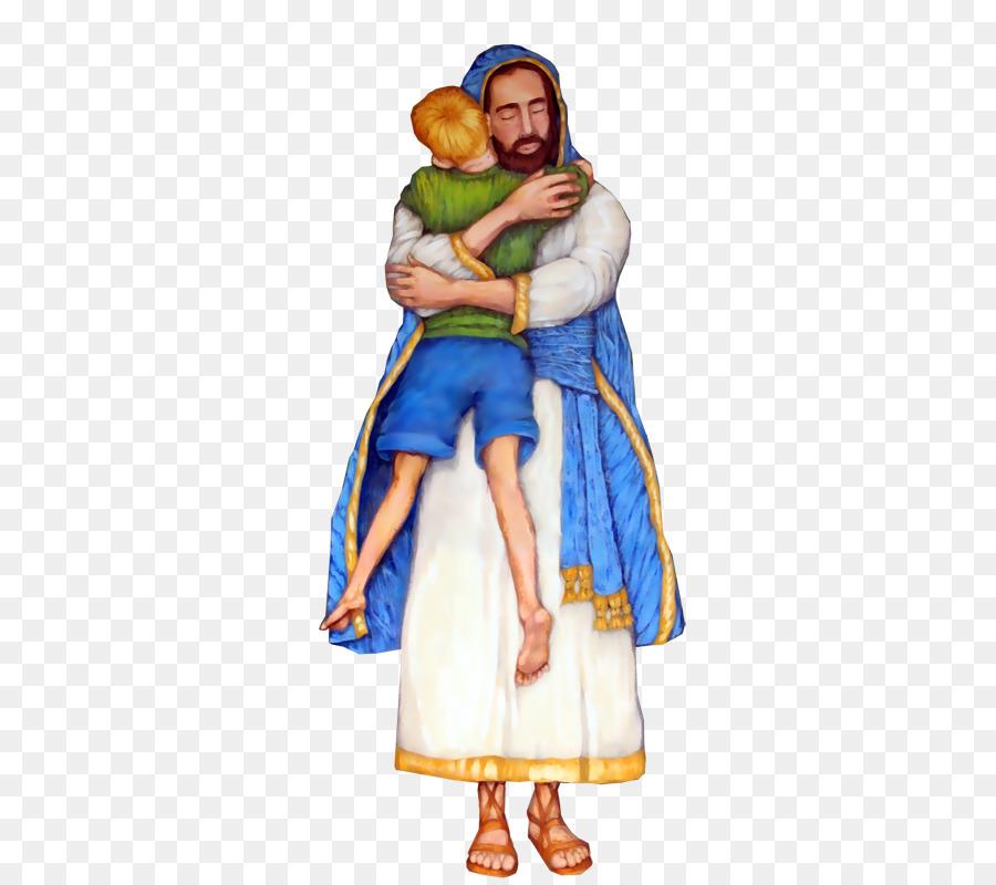 Jesus Background.