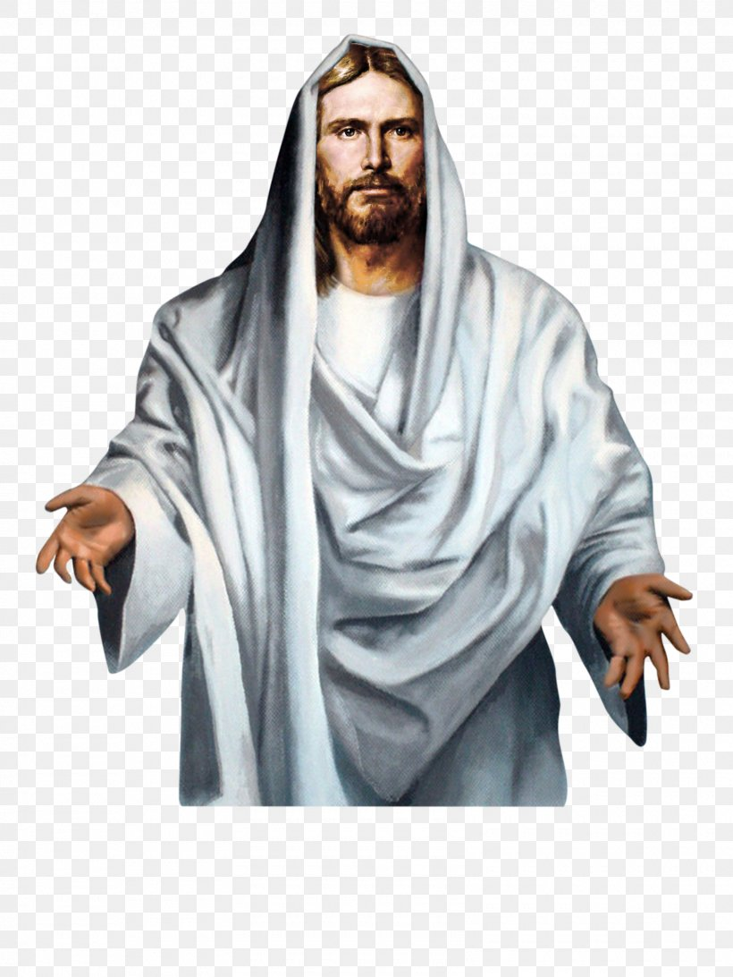 Depiction Of Jesus Clip Art, PNG, 1600x2132px, Jesus.