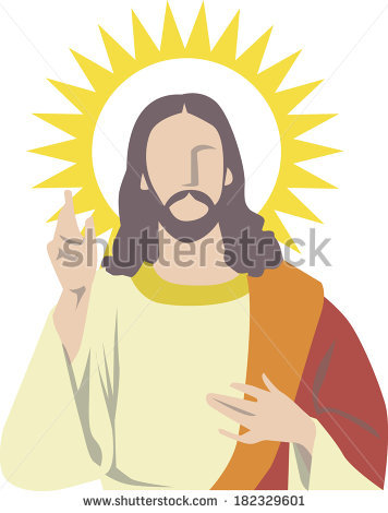 Halo Clipart Stock Images, Royalty.