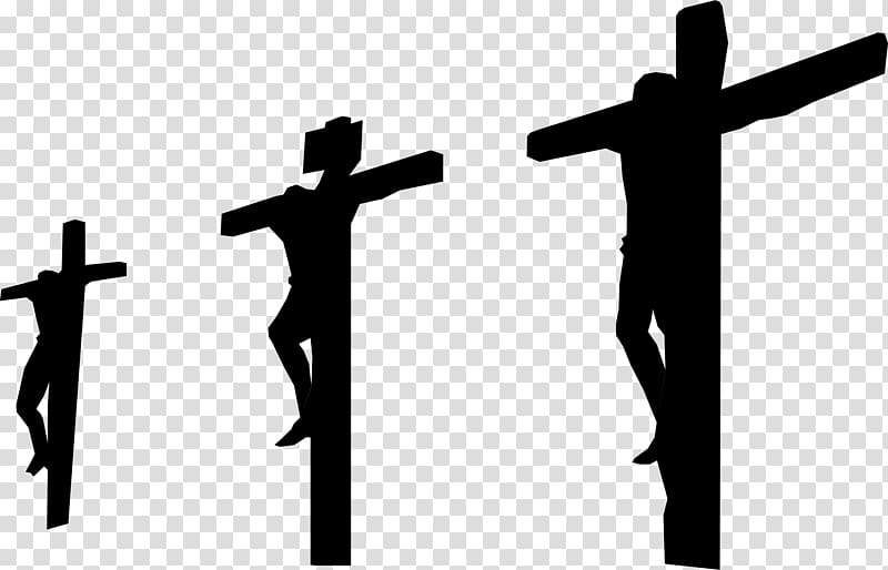 Crucifixion of Jesus Christian cross , Crucifixion.