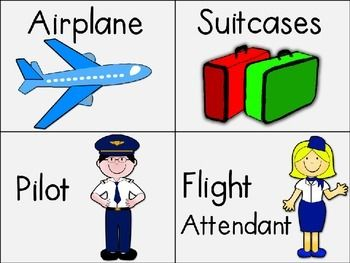 25+ best ideas about Airport Theme on Pinterest.
