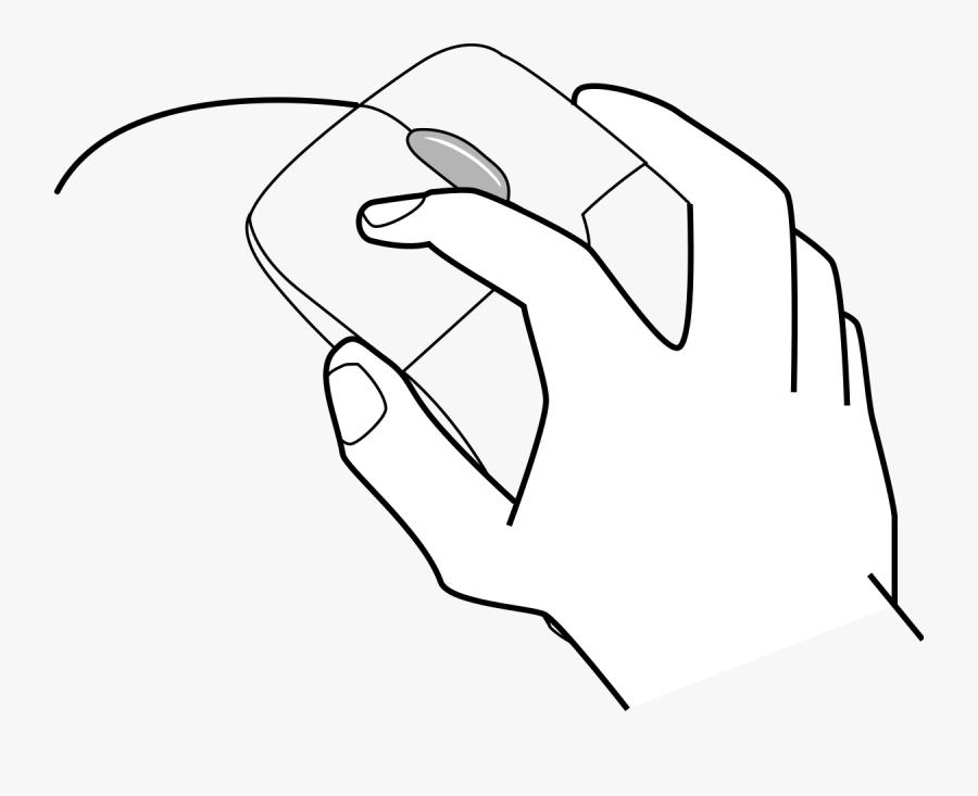 Transparent Jesus Nail Pierced Hands Clipart , Free.