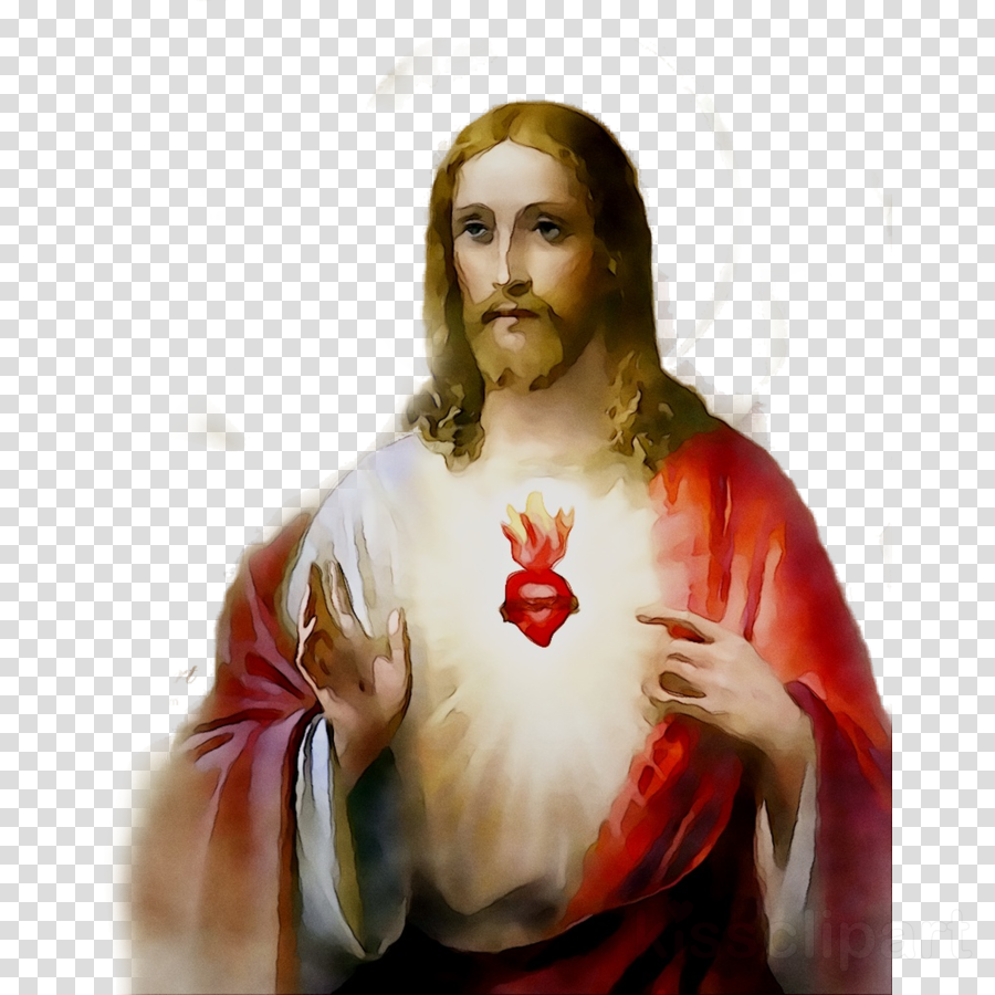 jesus christ hd clipart Desktop Wallpaper Christianity High.