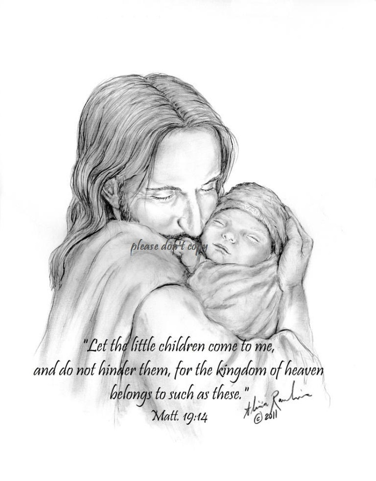 28 best images about Jesus with baby on Pinterest.