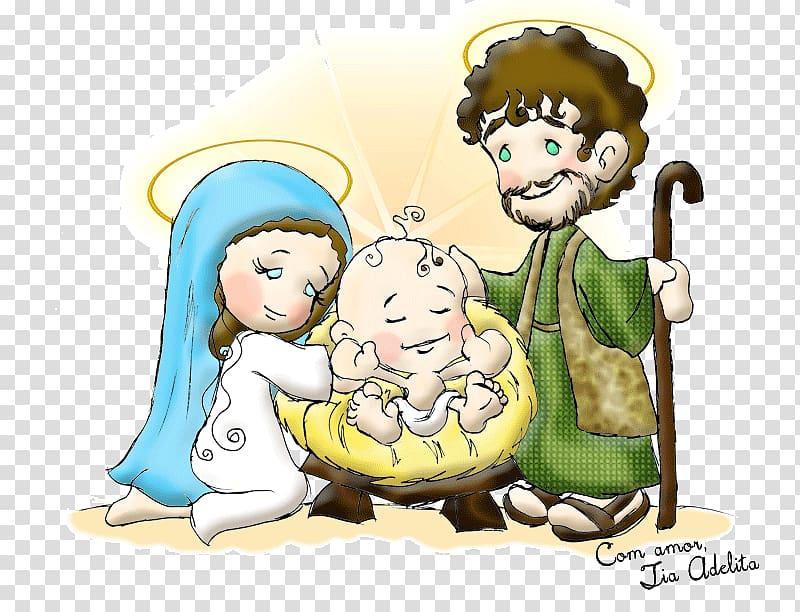 Nativity scene Prayer Saint Child Nativity of Jesus, jesus.