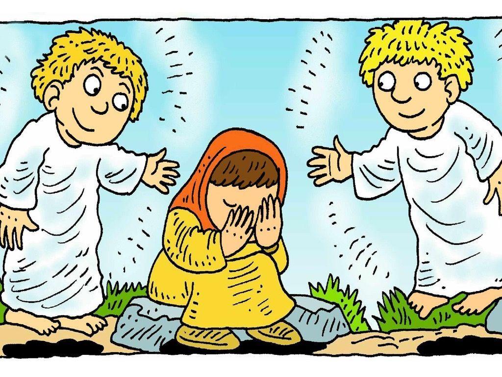 Free Visuals: Jesus is alive.
