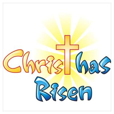 122 best images about Christian Clipart on Pinterest.