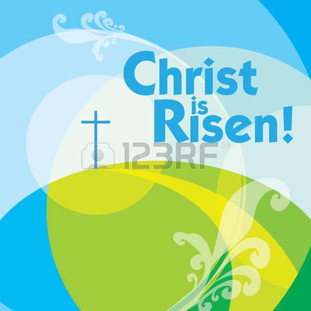 554 Jesus Risen Stock Vector Illustration And Royalty Free Jesus.