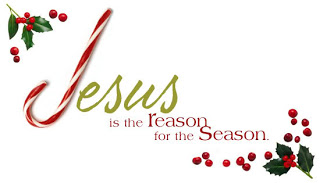 Jesus is the reason for the season for christmas photos,wallpapers.