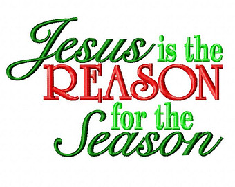 Free Reason Cliparts, Download Free Clip Art, Free Clip Art on.