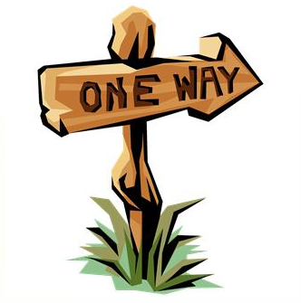 Other Food: daily devos: Is Jesus the only way to God?.