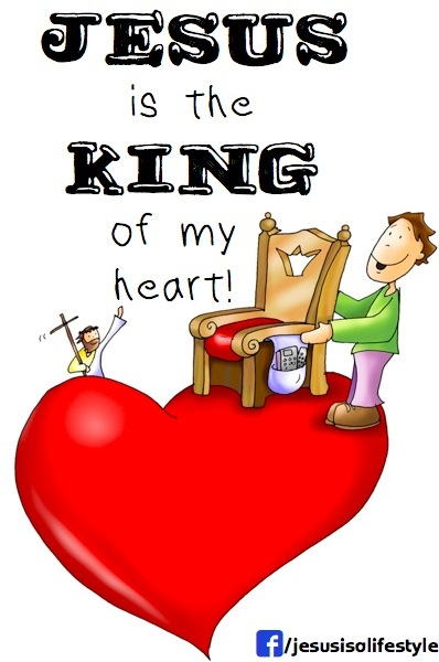 17 Best images about King of Kings .. on Pinterest.