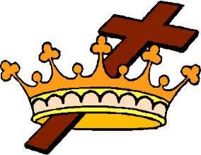 Similiar Clip Art Jesus King Of Glory Keywords.