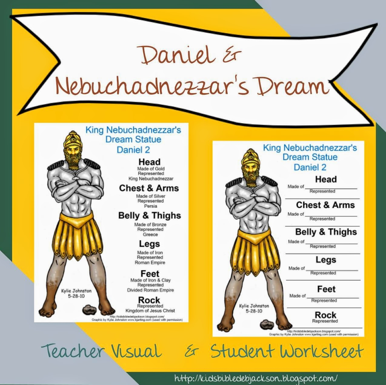 Related Keywords & Suggestions for King Nebuchadnezzar Clipart.