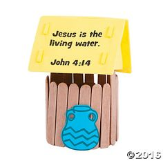 Jesus knows who i really am clipart.