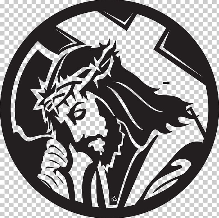 Christian Cross Drawing Crucifixion Of Jesus PNG, Clipart.