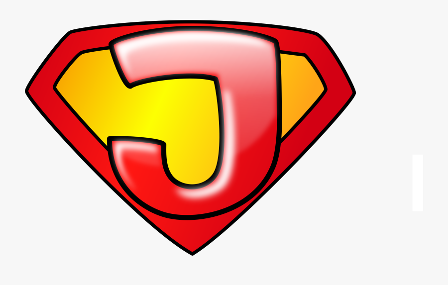 Superman Shield Png.