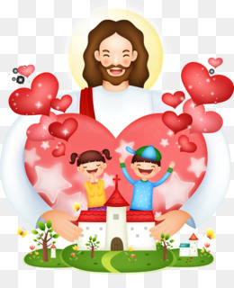 Jesus Love PNG and Jesus Love Transparent Clipart Free Download..