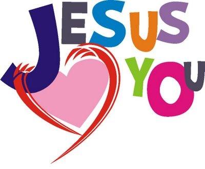 Similiar Jesus Loves You Heart Printable Keywords.