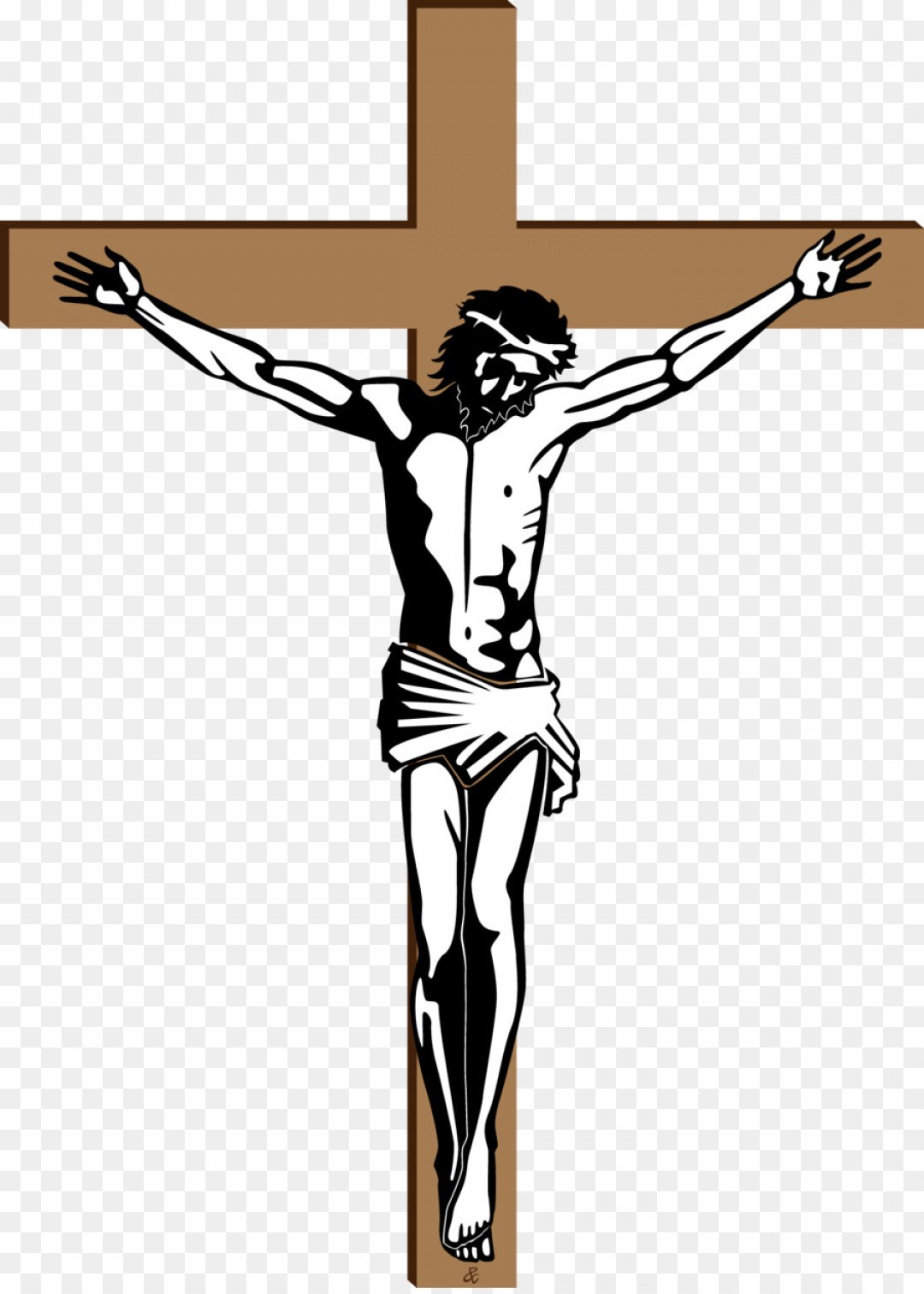 Jesus On The Cross Png (105+ images in Collection) Page 1.