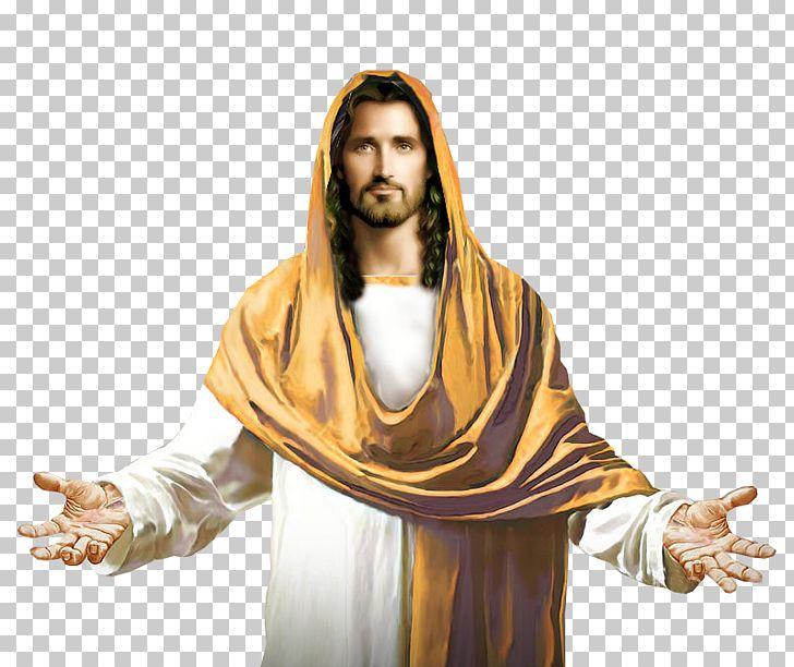 Depiction Of Jesus Resurrection Of Jesus PNG, Clipart, Christ.