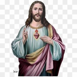 Jesus PNG Images, Free Transparent Image Download.