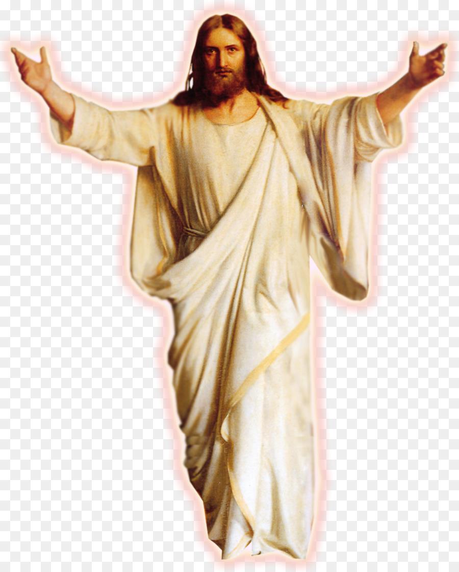 Free Jesus Transparent Png, Download Free Clip Art, Free Clip Art on.
