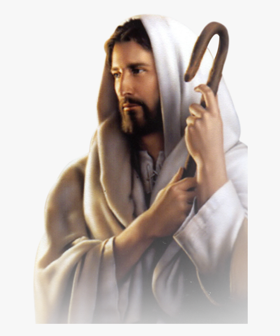 King Christ Of Wallpaper Jesus Depiction The.