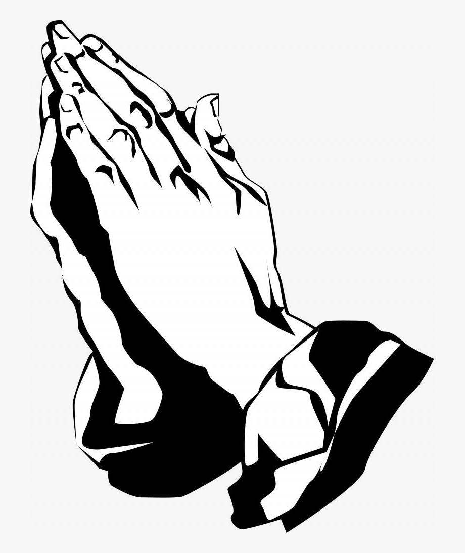 Jesus Hands Png.