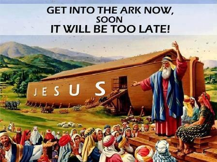 404 Best images about Get Ready, Jesus Is COMING!!!!! on Pinterest.