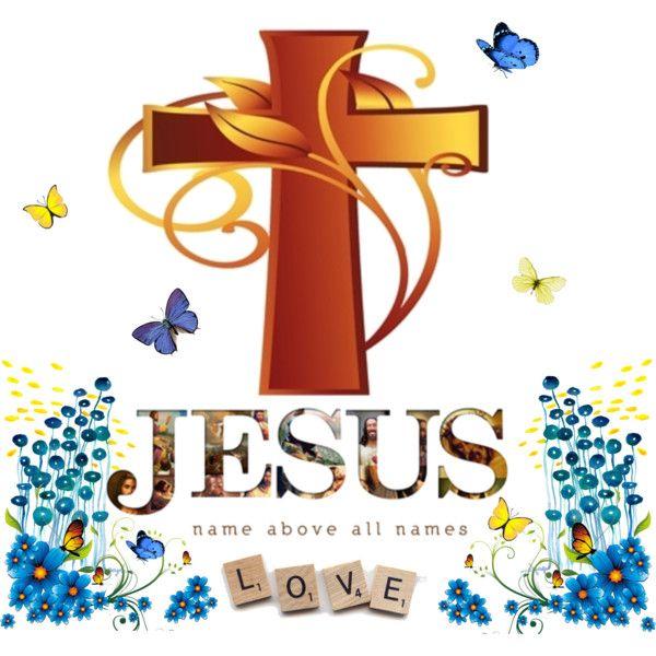 17 Best images about Jesus is risen on Pinterest.