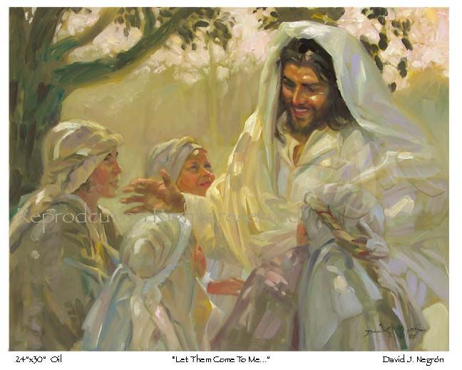17+ best images about JESUSEmmanuelGOD with us on Pinterest.