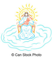 Second coming Clip Art and Stock Illustrations. 295 Second coming.