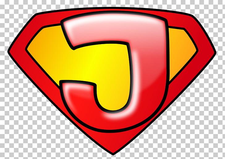 Superman , jesus PNG clipart.