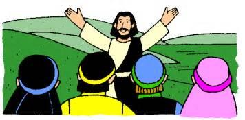 Similiar People Listening To Jesus Clip Art Keywords.