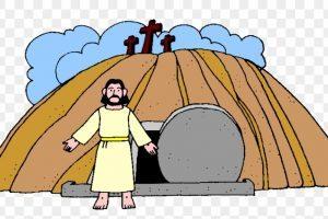 Jesus tomb clipart » Clipart Portal.