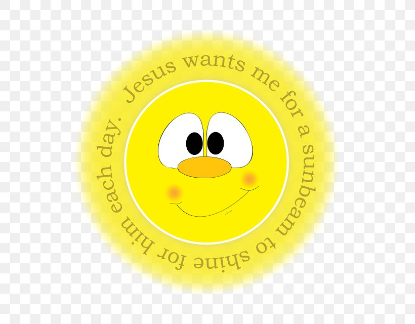 Primary Lds Clip Art The Church Of Jesus Christ Of Latter.