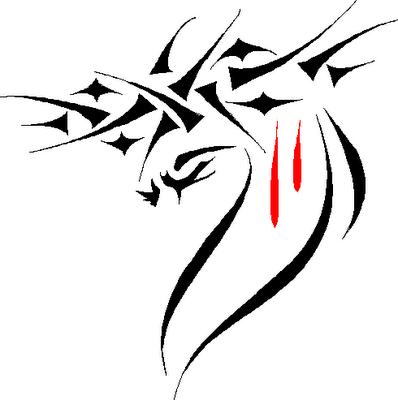 Jesus Crown Of Thorns.