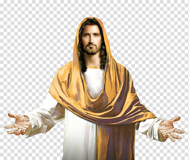 Depiction of Jesus Resurrection of Jesus, Jesus Christ.
