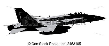Jet Illustrations and Stock Art. 26,763 Jet illustration and.