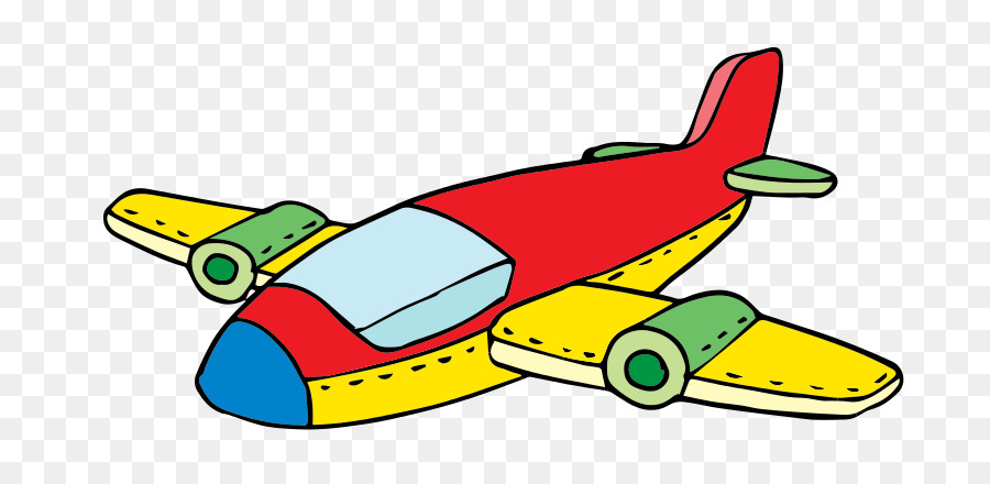Jet Airplane Clipart at GetDrawings.com.