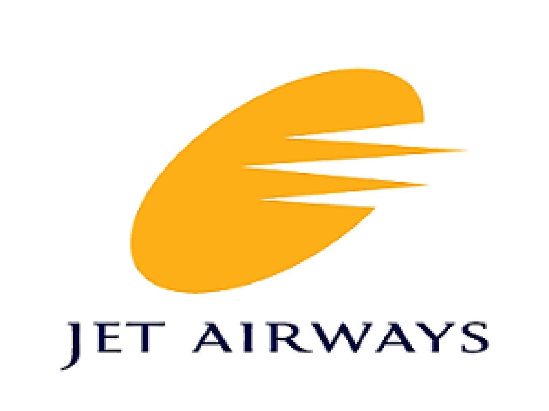 Jet airways dhaka office.