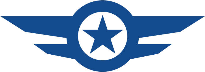 Jetblue Logo Png Download.