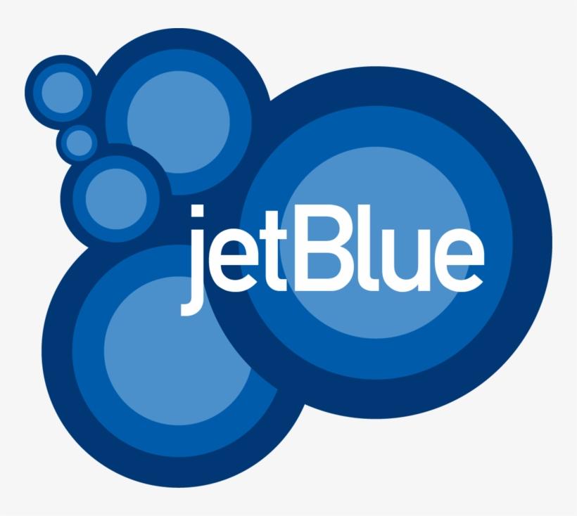 Jetblue Customer Service Number.