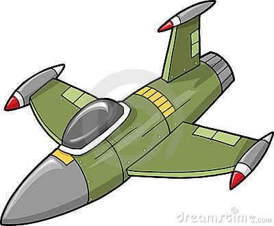 Jet Clip Art & Jet Clip Art Clip Art Images.