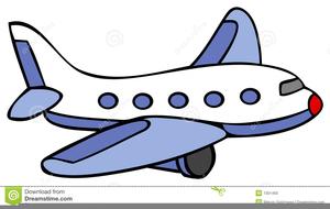 Cessna Jet Clipart.