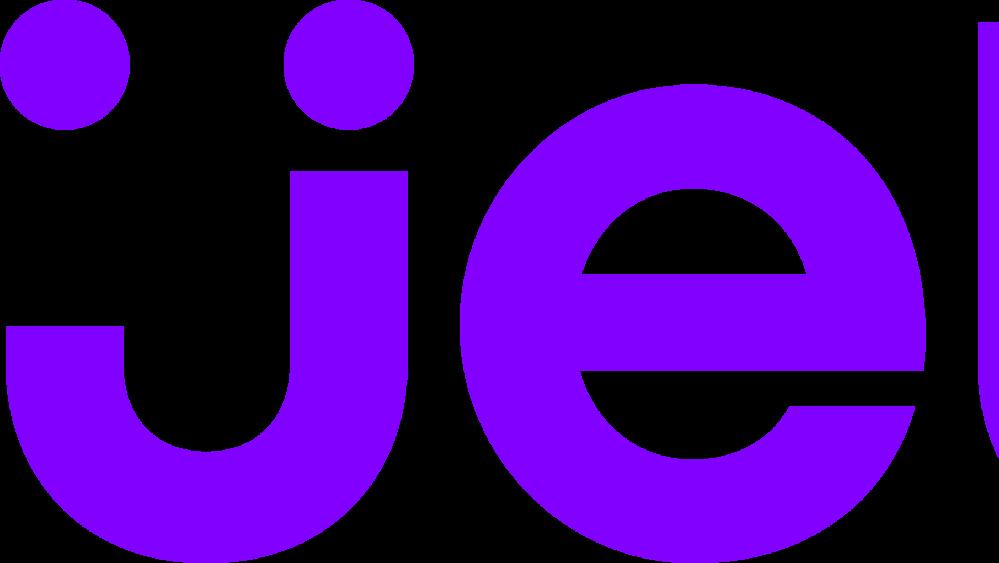 Jet logo.