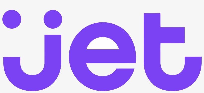 Jet Logo Png Transparent.